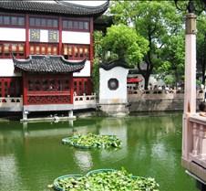 OldShanghai07