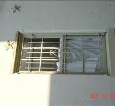 Properties 9-10-06 (4)