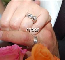 Lutes Wedding 340