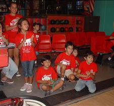 2008 SDC week 6- bowlinghb 041