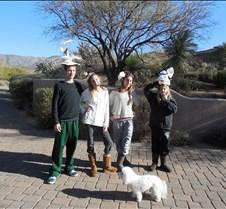 Scottsdale, Arizona 133