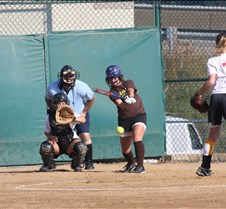 poster photos softball photos