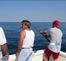 Fishing 2008 054