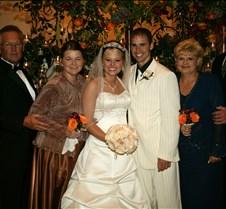 K Wedding190