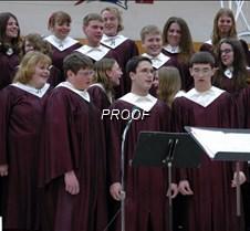 Chorus fun 1
