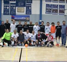 Indoor Soccer 2016 Ararat 6146
