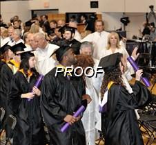 ACU Grad 2012_063