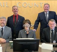 county board 2019