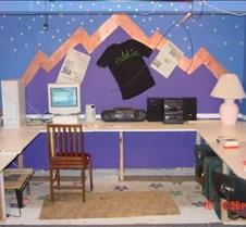 trivia2002-Basement-Day-New-Desks2