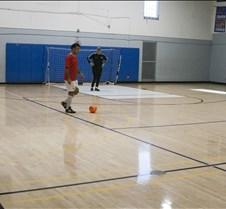 Indoor Soccer 2016 Ararat 6202