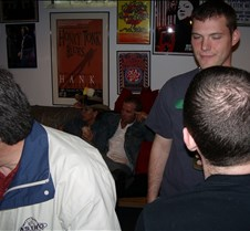 2006/05 Derby Party