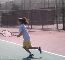 Tennis 6th 017