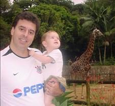 EUA e  Zoologico 087