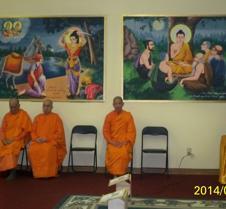2014 Tet Giap Ngo Thuong Nguon 151