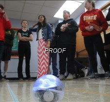 robosphere  group 1 s