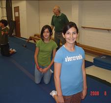 2008 SDC week 5 030