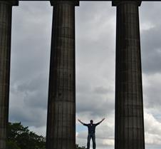 Scotland 2015 472
