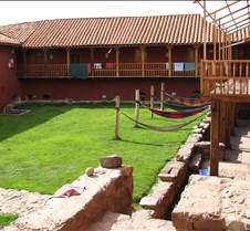 Peru 054