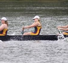 Rumson Race 2012 71