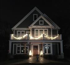 2017 12-18 Christmas homes at NorthCentr