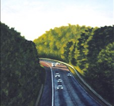 Maryland Drive