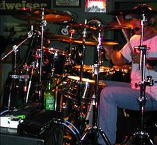 011_Scott_the_drummer