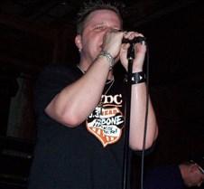 alcohollica singer 4