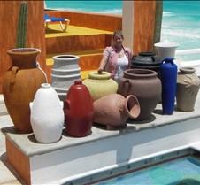 Cancun 2005 (1)