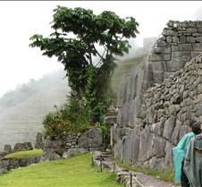 Peru 318