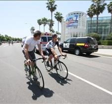 AMGEN TOUR OF CA 2012 (60)
