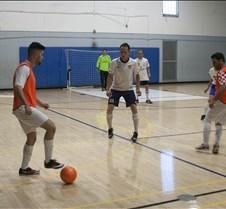 Indoor Soccer 2016 Ararat 6077
