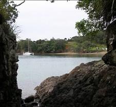 Scenic Coastal NZ (2)