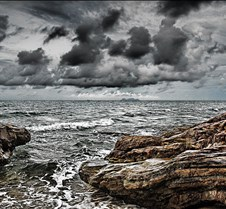 Nature & Scenery Nature and scenery