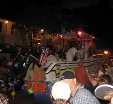 FantasyFest2006-205