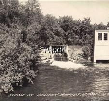 mill pond dam7a