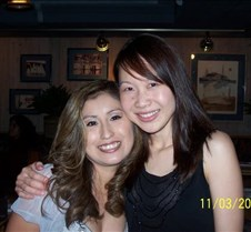 001-Darlene and Rosy