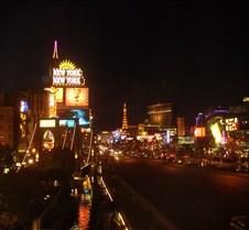 Vegas Trip Sept 06 009