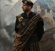 Scotland 2015 502