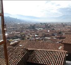 Peru 037