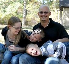 Weitekamp family (28)