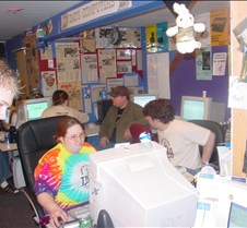 Trivia 2004 062