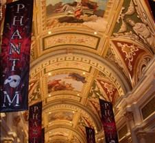 Vegas Trip Sept 06 092