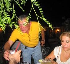 Rally2003- Palm Spring 066