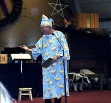 Setting Your Heart on Christmas Setting Your Heart On Christmas