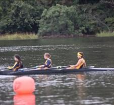 Rumson Race 2012 46