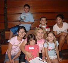 2008 SDC week 6- bowlinghb 002