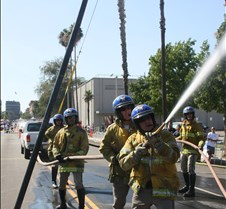 IMG_5263fire (46)
