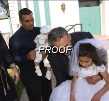 Baptismal day Feb 14 2014 (122)