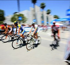 AMGEN TOUR OF CA 2012 (134)