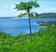 Tahiti05 089